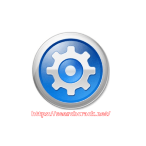 Driver Talent Pro Crack With Serial Key 2021
