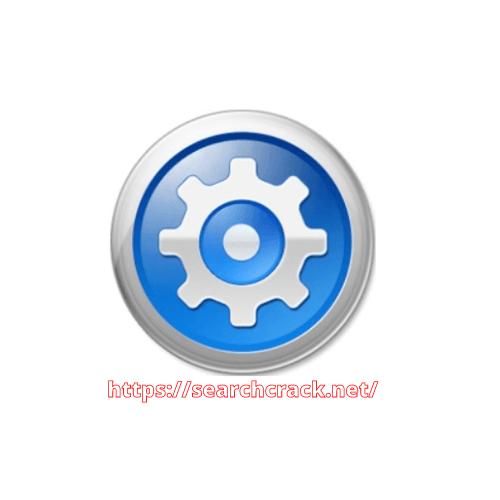 Download Driver Talent Pro 7.1.2 Free Crack |Searchcrack.net