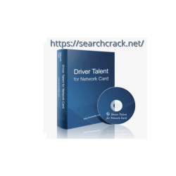 Download Driver Talent Pro