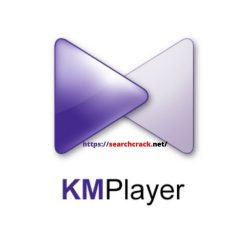 KMPlayer With Crack 2020