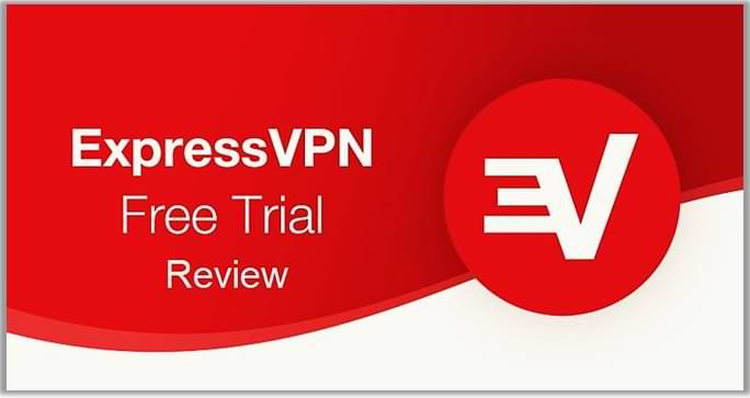 Express VPN Crack With Free Activation Code [Latest 2021]