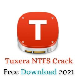 Paragon NTFS Crack 15.8 Mac By Tuxera Free Download [2021]