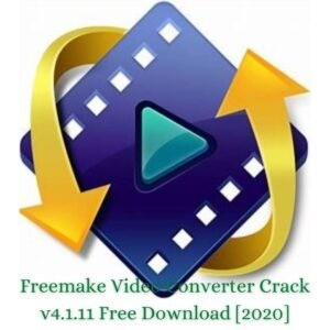 Freemake video converter crack + keys free here