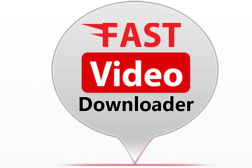 Fast Video Downloader Crack 3.1.0.90 Free Serial Key [Latest 2021]