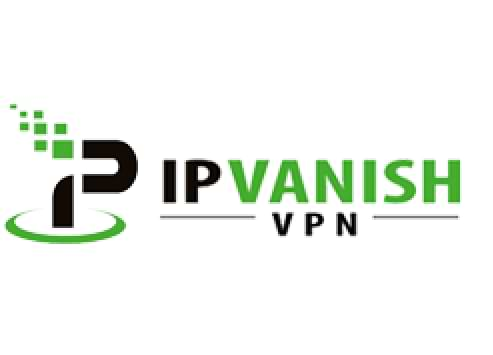 Top 5 Free VPN Services In 2021 For [Windows + Android]