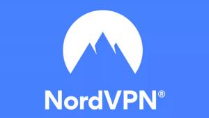 Top 5 Free VPN Free Download