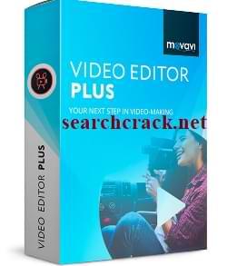 Movavi Video Editor Crack 2021 Plus Free Activation Key