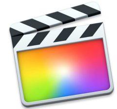 Final Cut Pro X Crack 10.5.2 For Mac Plus Win Download 2021