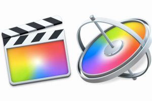 Final Cut Pro X Crack 10.5.2 For Mac Plus Free Download [LATEST]