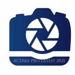 ACDSee Pro Ultimate 2021 Crack