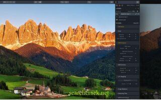 Download Aurora HDR