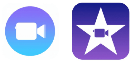 Clips Apple App: Create and Share Videos By Using iMovie App