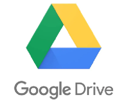 Google Drive App For Windows 10,8,7 Free Download [Updated]