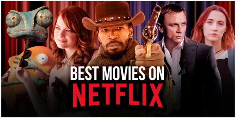 Netflix Crack 2021 Free Here