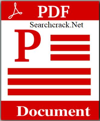 AbleWord PDF Editor Free Here