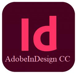 Adobe InDesign CC 16.4.55 Crack