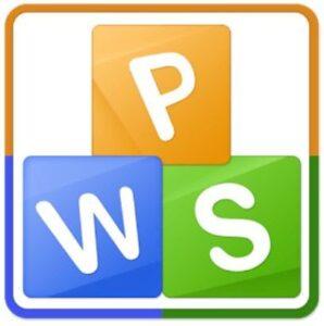 WPS Office Premium 2022 Crack