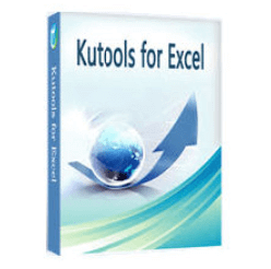 Kutools for Excel Crack 2021