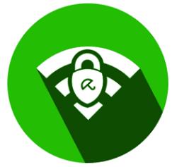 Avira Phantom VPN Pro Crack With Keygen