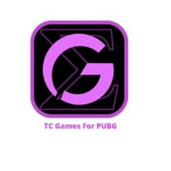 TC Games Crack For Gaming