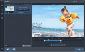 Bandicut Crack 3.6.2.647 With Serial Key 2021 Free Download