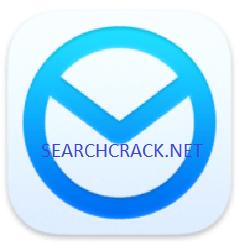 Airmail 2022 Crack