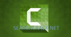 Camtasia Studio 2022 Crack