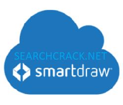 SmartDraw 2022 Crack